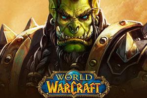 guia world of warcraft