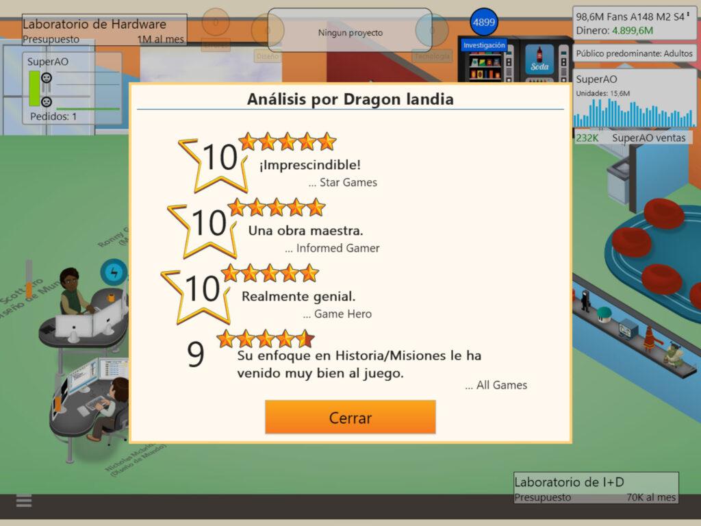 game dev tycoon guia,game dev tycoon guide