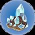 diamante subnautica