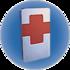 botiquin de primeros auxilios subnautica