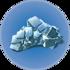 deposito de sal subnautica