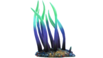 Alga retorcida