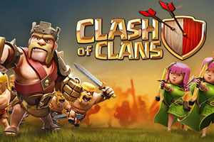 clash of clans,clash of clans apk,clash of clans wiki,clash of clans cuentas,clash of clans trucos,clash of clans bases,clash of clans pekka,clash of clans ayuntamiento nivel 9,clash of clans golem,clash of clans ayuntamiento nivel 8,clash of clans dragon,clash of clans recuperar cuenta,clash of clans wallpaper