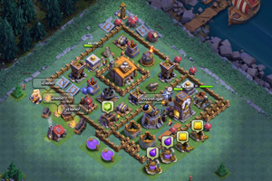 clash of clans base constructor,clash of clans base del constructor nivel 7,clash of clans base del constructor nivel 6,clash of clans base del constructor nivel 4,clash of clans base del constructor nivel 9,clash of clans base del constructor,aldeas clash of clans base de constructor,clash of clans constructor base,clash of clans constructor base layout