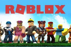 roblox,roblox juego,roblox promocodes,roblox descargar,roblox twitter,roblox games,roblox gratis,roblox es gratis