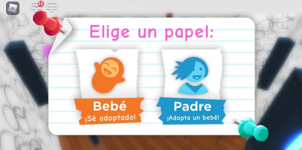 adopt me,adopt me roblox,adopt me twitter,adopt me 2017,adopt me nueva actualizacion,adopt me juego,adopt me wikipedia,adopt me roblox trucos