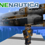 minenautica mod,minenautica portal,minenautica map,minenautica wiki,minenautica 1.7.10,minenautica mcpe,minenautica rocket,minenautica install,minenautica modpack,minenautica server,minenautica guide