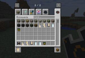 Minenautica Blocks,Minenautica Tools,Minenautica Foods,Minenautica Plants,Minenautica Materials,mod minecraft subnautica