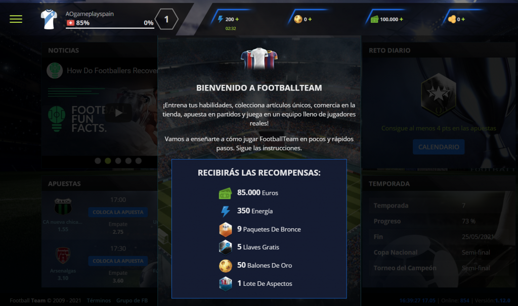 juegos de futbol navegador,juegos de futbol para pc pocos requisitos,juegos de futbol para jugar con amigos online