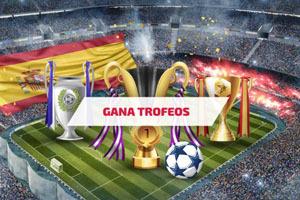 juegos de fútbol para pc gratis sin descargar,juegos de fútbol para pc sin descargar,juegos de futbol online para pc sin descargar,juegos de futbol navegador