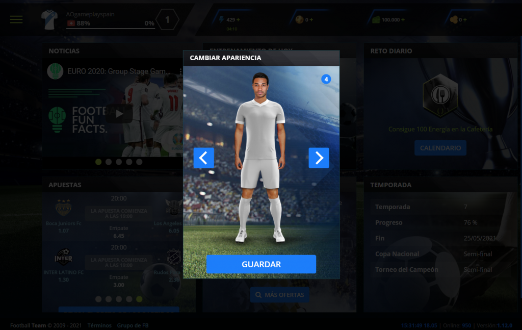 juegos de futbol para jugar online gratis,juegos de futbol para jugar en linea gratis,juegos de futbol para jugar por internet gratis