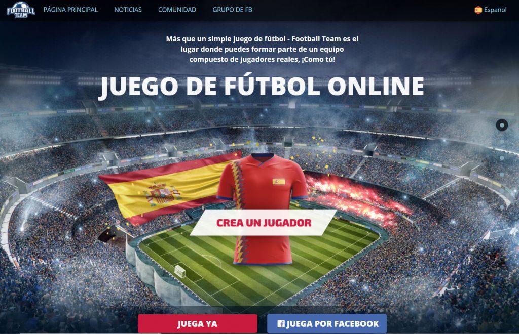 juegos de futbol para jugar en linea gratis,juegos de futbol para jugar por internet gratis,juegos de futbol para jugar gratis en internet