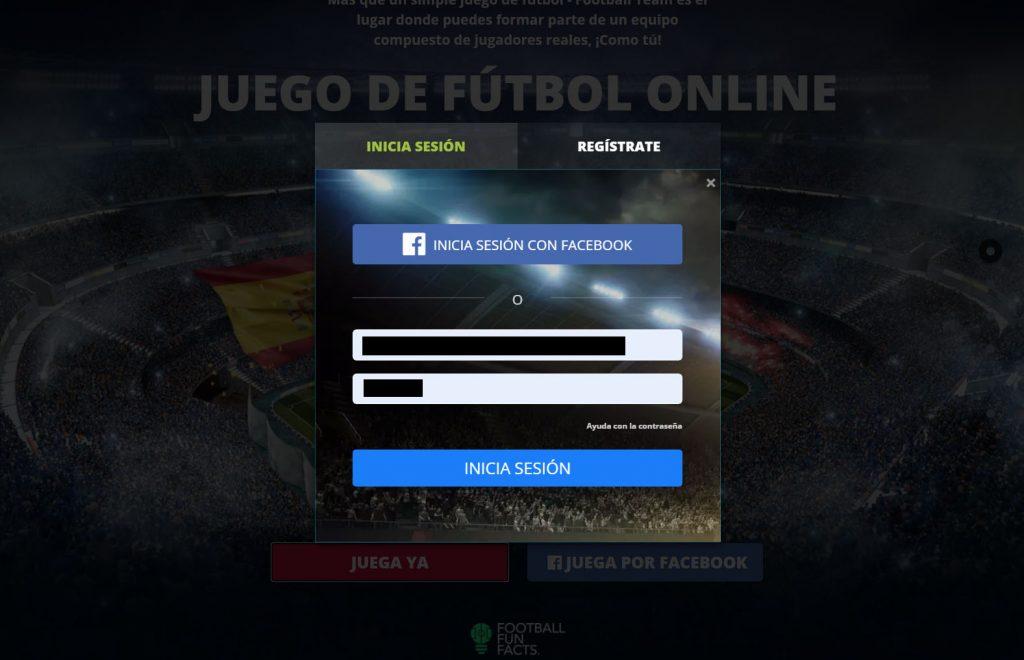juegos de futbol gratis para niños,juegos de futbol gratis para pc,juegos de futbol donde puedes crear tu jugador