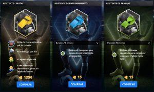 juegos de futbol para jugar con amigos android