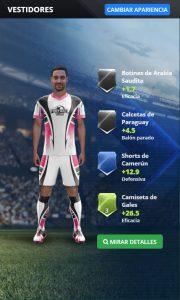 juego de futbol online,juego de futbol online con amigos,juego de futbol online para jugar con amigos
