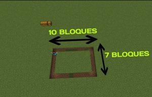 construir casa minecraft paso a paso,como hacer casas en minecraft paso a paso faciles,como hacer casas bonitas en minecraft paso a paso