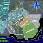mapa completo subnautica below zero